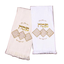 PASSOVER HAND TOWEL TXP-T/S