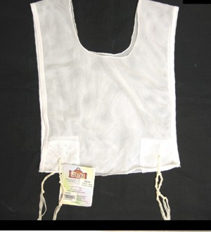 TZITZIT MESH CHILDREN & YOUTH